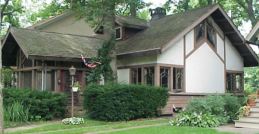 Prime Stucco Siding Pros And Cons Chicago Palatine Houses Home Remodeling Inspirations Gresiscottssportslandcom